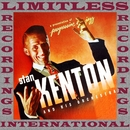 A Presentation of Progressive Jazz (Expanded, HQ Remastered Version)/Stan Kenton