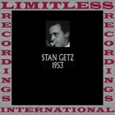 In Chronology, 1953 (HQ Remastered Version)/Stan Getz