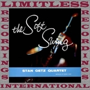 The Soft Swing (Expanded, HQ Remastered Version)/Stan Getz