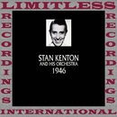 In Chronology, 1946 (HQ Remastered Version)/Stan Kenton