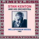 MellophonIum Moods (HQ Remastered Version)/Stan Kenton