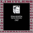 In Chronology, 1947 (HQ Remastered Version)/Stan Kenton