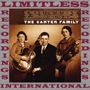 RCA Country Legends (HQ Remastered Version)/The Carter Family