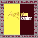 Adventures In Standards (HQ Remastered Version)/Stan Kenton
