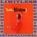 Viva Kenton! (Expanded, HQ Remastered Version)/Stan Kenton