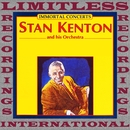 Immortal Concerts (HQ Remastered Version)/Stan Kenton