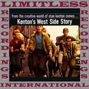 Kenton's West Side Story (HQ Remastered Version)/Stan Kenton