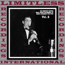 The Complete Capitol Small Group Recordings, 1944-1955, Vol. 2 (HQ Remastered Version)/Benny Goodman & His Orchestra
