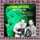 Tragic Songs Of Life (HQ Remastered Version)/The Louvin Brothers