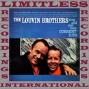 Sing and Play Their Current Hits (HQ Remastered Version)/The Louvin Brothers