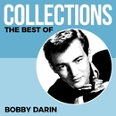 Collections - The Best Of - Bobby Darin/Bobby Darin