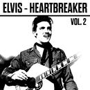 Elvis - Heartbreaker Vol. 2/Elvis Presley