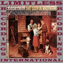 Weapon of Prayer (HQ Remastered Version)/The Louvin Brothers