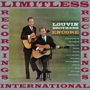 Encore (HQ Remastered Version)/The Louvin Brothers