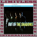 Out of The Shadows (HQ Remastered Version)/The Shadows