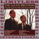 Thank God For My Christian Home (HQ Remastered Version)/The Louvin Brothers