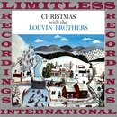 Christmas with the Louvin Brothers (HQ Remastered Version)/The Louvin Brothers