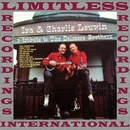 A Tribute To The Delmore Brothers (HQ Remastered Version)/The Louvin Brothers