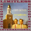 Nearer My God To Thee (HQ Remastered Version)/The Louvin Brothers