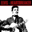 Elvis - Heartbreaker/Elvis Presley
