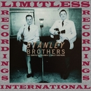 The Complete Columbia Stanley Brothers (HQ Remastered Version)/The Stanley Brothers