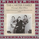 Worried Man Blues, 1930 (Complete Victor, HQ Remastered Version)/The Carter Family