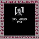 Classics, 1950 (HQ Remastered Version)/Erroll Garner