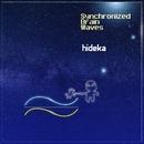 Synchronized Brain Waves/hideka