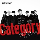 Category / My Love (Special Edition)/ONE N' ONLY