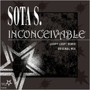 Inconceivable/Sota S.