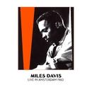 Live In Amsterdam 1960/Miles Davis