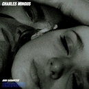John Cassavetes' Shadows - Original Soundtrack/Charles Mingus