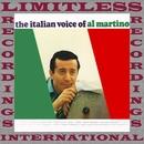 The Italian Voice of Al Martino (HQ Remastered Version)/Al Martino