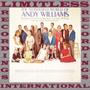 The Wonderful World of Andy Williams (HQ Remastered Version)/ANDY WILLIAMS