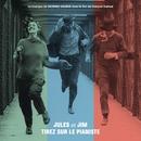 The François Truffaut Soundtracks: Jules & Jim - Tirez Sur Le Pianiste/Georges Delerue