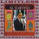 A Merry Christmas (HQ Remastered Version)/Al Martino