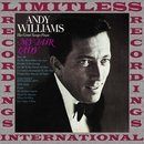 The Great Songs from 'My Fair Lady' and Other Broadway Hits (HQ Remastered Version)/ANDY WILLIAMS
