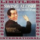 Swing Along With Al Martino (HQ Remastered Version)/Al Martino