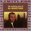 The Exciting Voice of Al Martino (HQ Remastered Version)/Al Martino