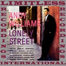 Lonely Street (HQ Remastered Version)/Andy Williams