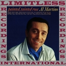 Painted, Tainted Rose (HQ Remastered Version)/Al Martino