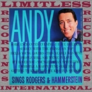 Sings Rodgers and Hammerstein (HQ Remastered Version)/ANDY WILLIAMS