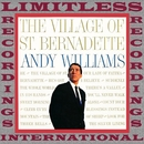The Village of St. Bernadette (HQ Remastered Version)/ANDY WILLIAMS