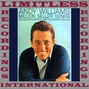 Million Seller Songs (HQ Remastered Version)/Andy Williams