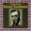 Swing Angel (HQ Remastered Version)/Benny Goodman