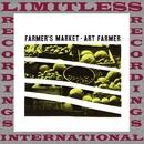 Farmer's Market (HQ Remastered Version)/Art Farmer