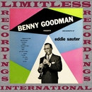 Presents Eddie Sauter Arrangements (HQ Remastered Version)/Benny Goodman