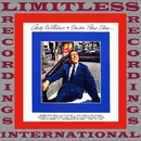 Under Paris Skies (HQ Remastered Version)/ANDY WILLIAMS