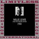Classics, 1941 (HQ Remastered Version)/Willie Lewis