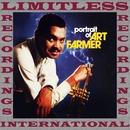 Portrait Of Art Farmer (HQ Remastered Version)/Art Farmer
